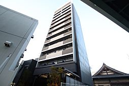 S-RESIDENCE名駅南
