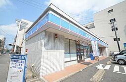 グランドソレイユ名駅[8階]の外観