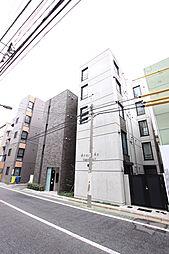 都営大江戸線 飯田橋駅 徒歩7分の賃貸マンション