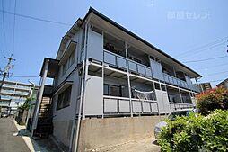 一社駅 3.3万円