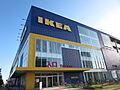 IKEA仙台ま...