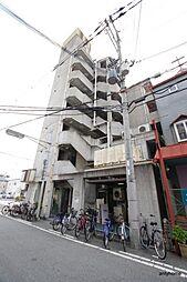 JR淡路駅 1.5万円
