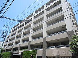鶴見駅 19.0万円