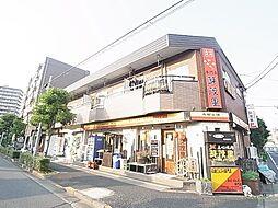 富澤第三ハウス