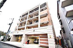 JR東海道・山陽本線 JR総持寺駅 徒歩7分の賃貸マンション