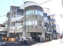 大岡山駅 5.9万円