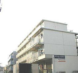 アブソリュートコウエイ[210号室]の外観