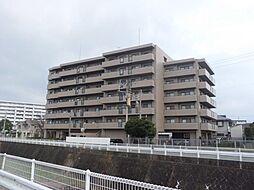 サーパス井尻東