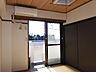 居間,2LDK,面積64.97m2,賃料5.0万円,JR常磐線 水戸駅 3.1km,,茨城県水戸市元吉田町628番地