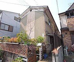 黄檗駅 1.8万円
