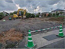 静岡県磐田市小立野の賃貸アパートの外観