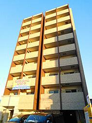 Osaka Metro谷町線 守口駅 徒歩5分の賃貸マンション