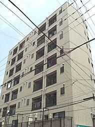 ハイクオリティー神田[5階]の外観