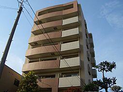 船橋駅 8.0万円