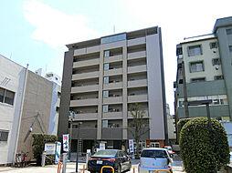 大分駅 7.6万円