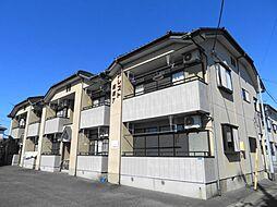 東武宇都宮駅 4.3万円
