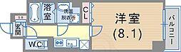 阪神本線 元町駅 徒歩6分