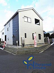 銚子駅 2,280万円
