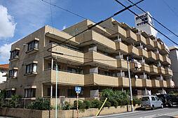 本郷駅 6.5万円
