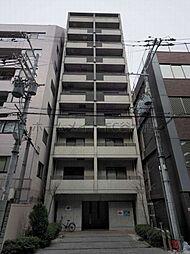エクセレント和泉町[11階]の外観