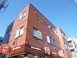 赤羽駅 7.0万円