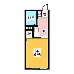 湘南台駅 3.0万円