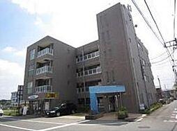 茅ヶ崎駅 6.3万円