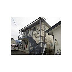 松本駅 3.8万円
