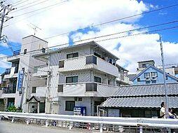 ジョイ甲子園[2階]の外観