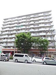 プリエール博多[9階]の外観