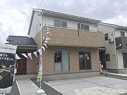 福井市下莇生田町