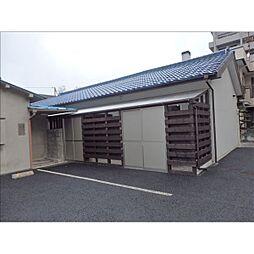 白壁駅 6.0万円