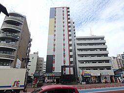 ヒット小倉BLD[12階]の外観