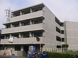 【敷金礼金0円!】メゾン・ド・オンブラージュ