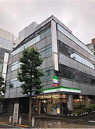 中目黒GS第2ビル