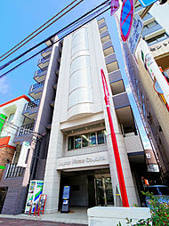 Jc Grande Modo 〜Jc グランデ モード〜[5階]の外観