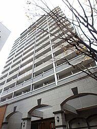 梅田エクセルハイツ[3階]の外観