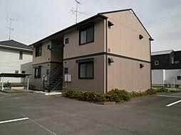下館二高前駅 4.9万円