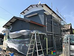 [一戸建] 福岡県八女市本町 の賃貸【/】の外観