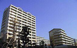 仙川駅 14.9万円