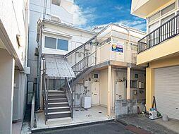 清水町駅 1.4万円