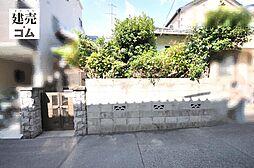 神戸市垂水区山手3丁目