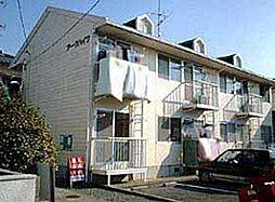 地蔵町駅 3.5万円