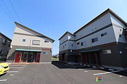 田主丸駅 5.6万円