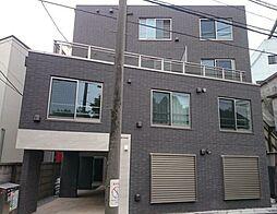 東京メトロ丸ノ内線 方南町駅 徒歩7分の賃貸マンション