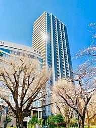 湯島駅 17.3万円