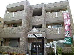 JR阪和線 堺市駅 徒歩12分の賃貸マンション