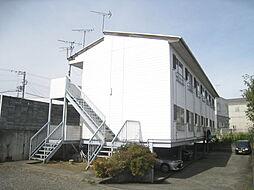 福島学院前駅 2.4万円