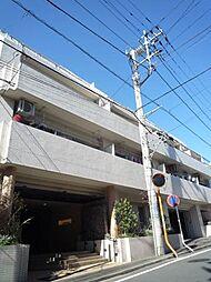 三ツ境駅 5.8万円