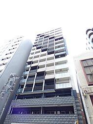 名古屋市営桜通線 久屋大通駅 徒歩5分の賃貸マンション
